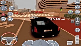Driving School 2016 - Best Car Game Simulator for Android IOS - Android IOS Gameplay #3