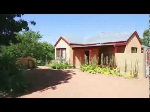 Iluka Media -  Canberra Real Estate Videos -26 Lute St Gundaroo