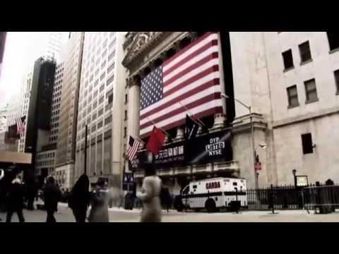 Overdose The Next Financial Crisis