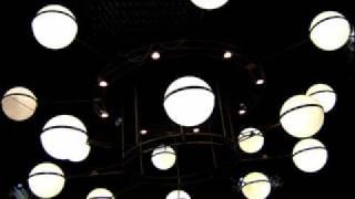 Lutzenkirchen And John Acquaviva - Satellite (Ramon Tapia Remix)