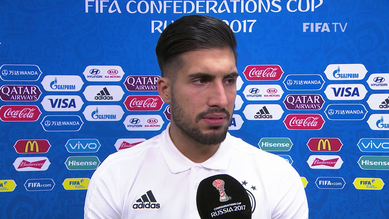 emre-can-post-match-interview-match-11-germany-v-cameroon-fifa-confederations-cup-2017