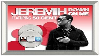"""Down On Me"" Mix Session Part 1 of 3 (Jeremih and 50 Cent) - Ken Lewis - www.AudioSchoolOnline"