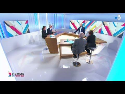Après Les Européennes, Quel Paysage Politique ? Un Débat #DimPolBourgogne