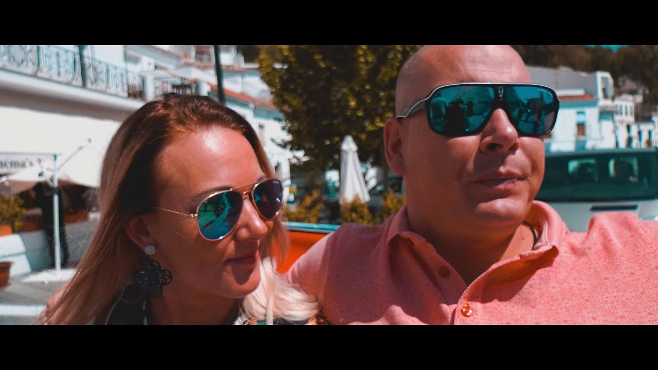 Download Robert Pater - Geluk (Officiële Videoclip)