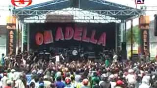 Download Lagu JANGAN PERNAH-santi-OM ADELLA-BANGILAN -TUBAN.flv mp3