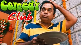 Jabardasth Comedy Club Epi 211 || Back 2 Back Telugu Ultimate Comedy Scenes