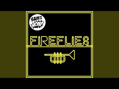 Fireflies (Instrumental)