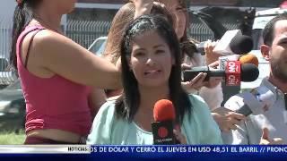 El Noticiero Televen - Emisión Meridiana - Viernes 21-10-2016