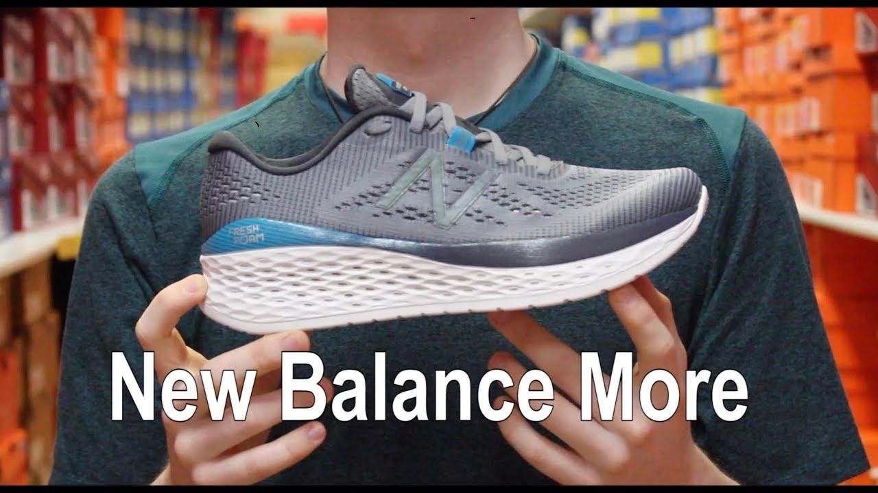 new balance mmordo