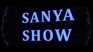 Как Сделать Очень Красивое Интро В Sony Vegas Pro 10-13 Обучение