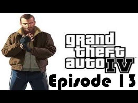 Missão First Date do GTA San Andreas em PORTUGUÊS [HD] from YouTube · Duration:  5 minutes 12 seconds