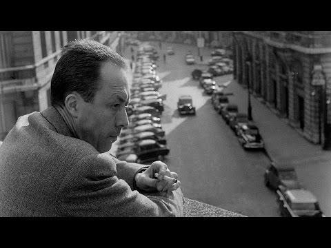 Albert Camus'den 10 Aforizma