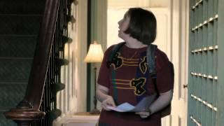 Girls Season 4: Episode #4 Preview (HBO)
