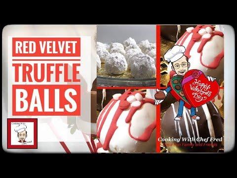 how-to-make-red-velvet-truffle-balls