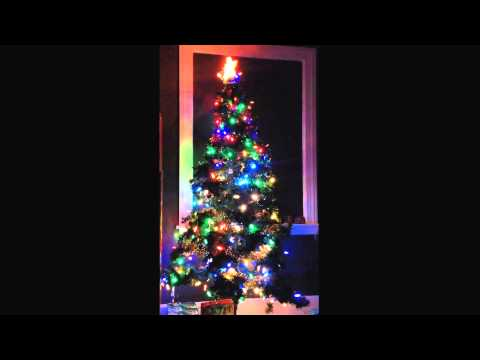 Silent night (Lord of my life) Lady Antebellum 1 hour