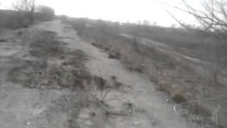 Новости канала (26.03.14)