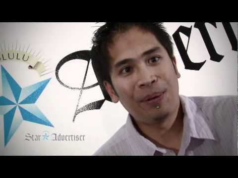 Honolulu Star-Advertiser: Passion & Pride
