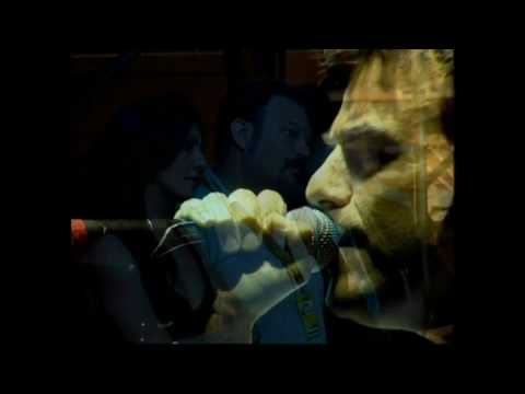 Francesco Renga - Lei (She) live