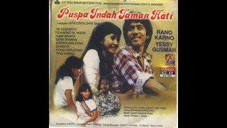 Puspa Indah Taman Hati (1979)