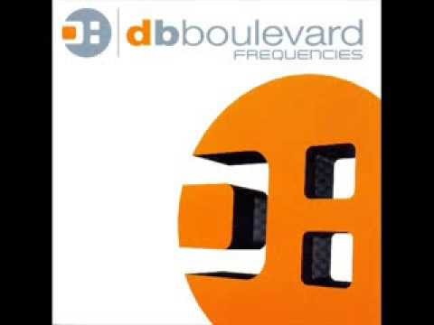 DB Boulevard - Point Of View (Broggio Club Mix) - 2001