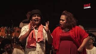 SULE SELY DUET TRESNA DUAAN FT. RITA TILA - SAWER3 (PART1)