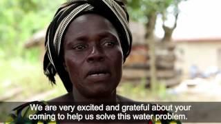 airtel touching lives nigeria season 1 episode 3 part 2