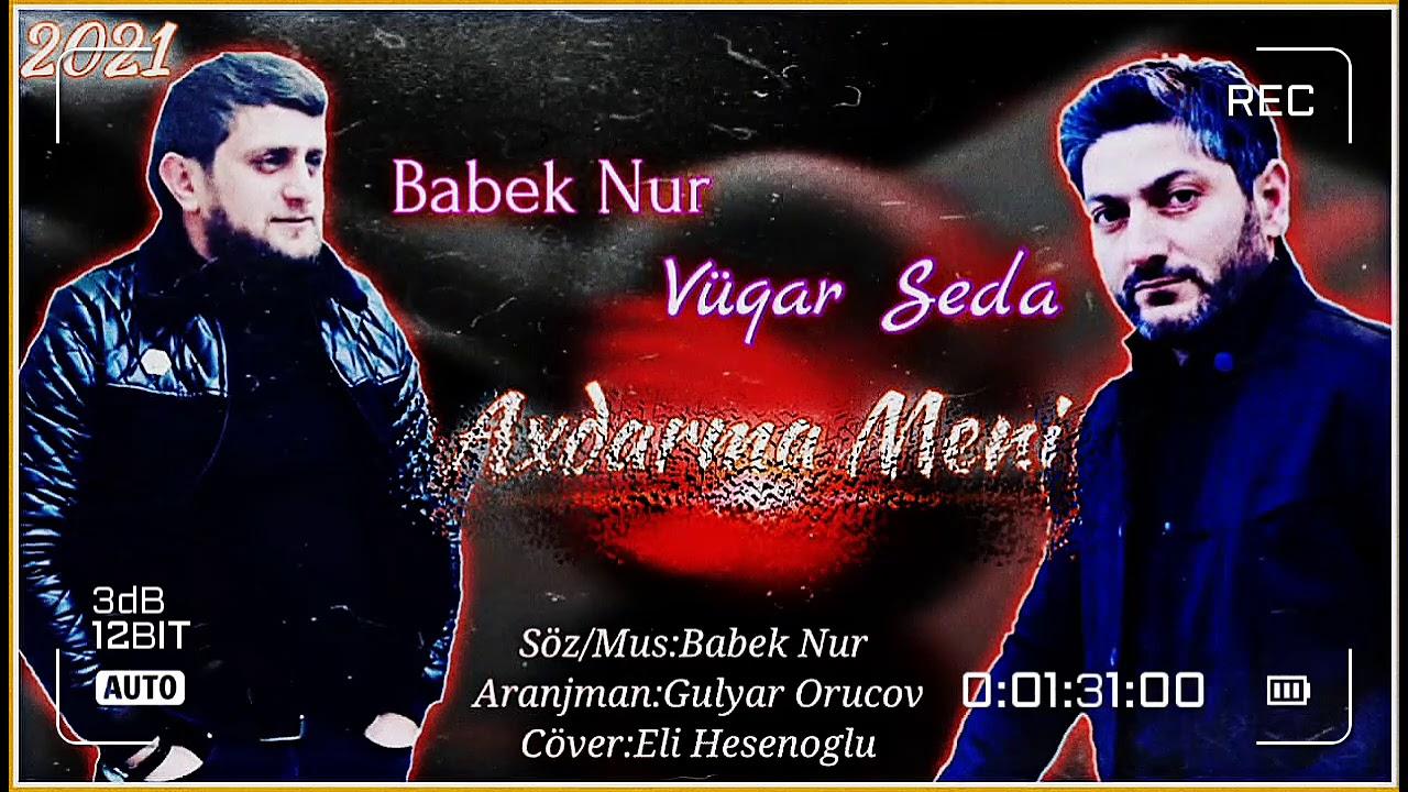 Babek Nur-Payiz Etri
