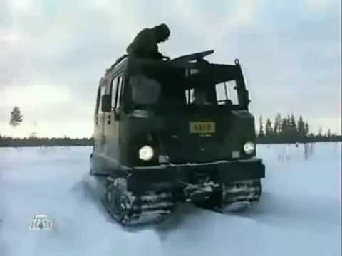Lapland Jaeger Brigade : The most combat effective unit of Finnish Army