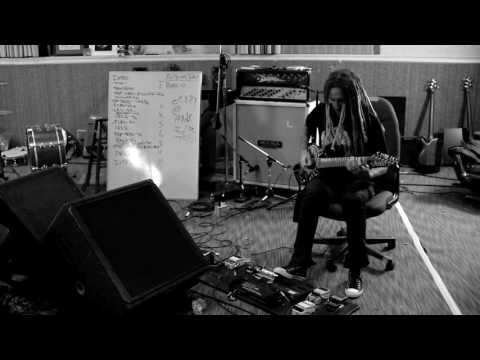 Korn - Please Come For Me (Track By Track)