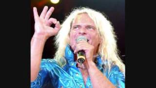 David Lee Roth - Little Guitars (Live in Finland '99) Thumbnail