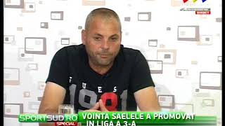 Sport SUD Special  - 03.07.2017