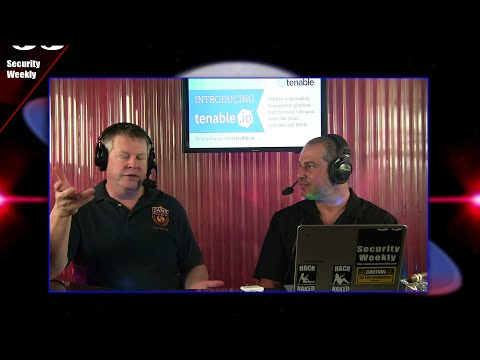 Network Hardening Using Egress Filtering - Enterprise Security Weekly #52