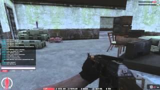 Infestation Survivor Story - часть 3 - Убиваем!!!