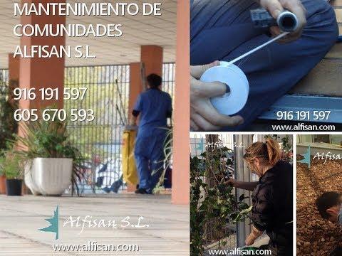 Empresas De Limpieza Alcorcon. Women At Workplace Female Cleaner ...