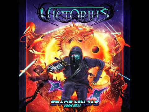 Victorius - Tale Of The Sunbladers mp3