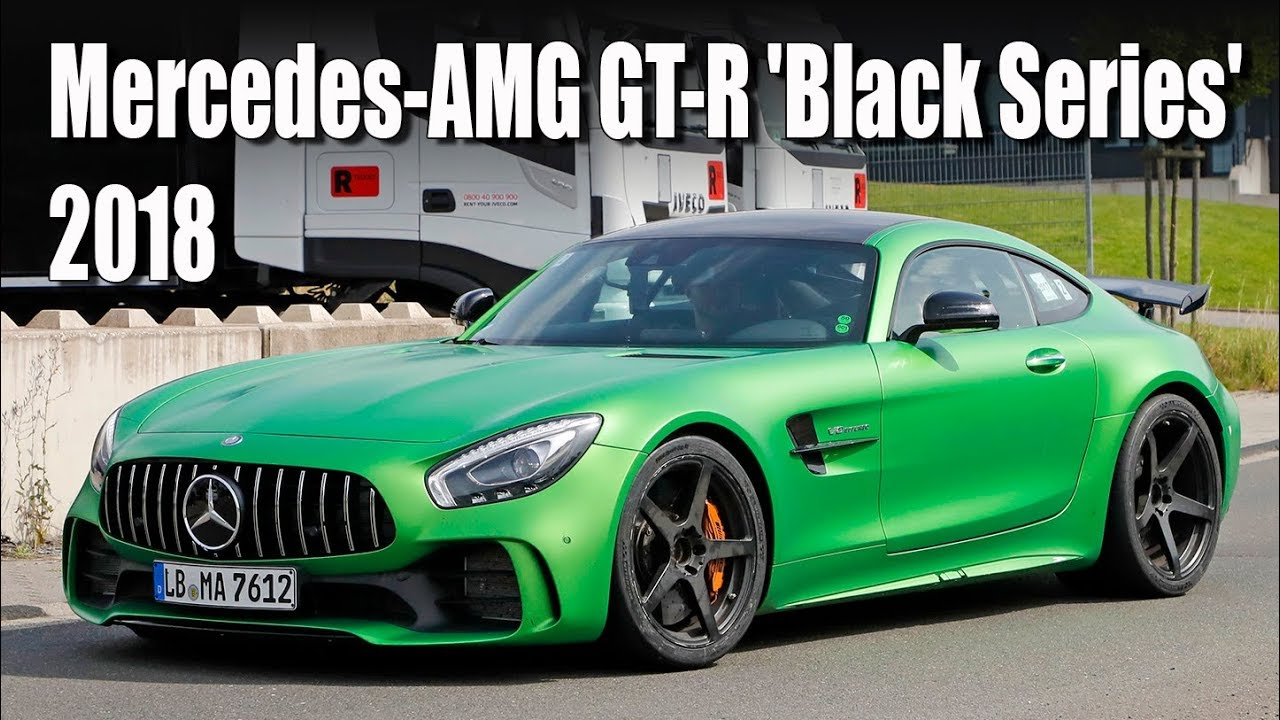 mercedes gtr preis mercedes amg gt r fahrbericht test. Black Bedroom Furniture Sets. Home Design Ideas