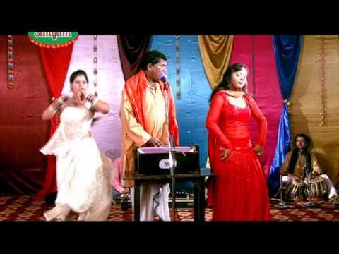 Jobna Chatkar Chaita Bijender Giri, Tapeshwar Chauhan Bhojpuri Chaita Holi Geet Sangam Music Entertainment