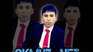 Omadbek Xolmatov Yamansan Омадбек Холматов - Ямансан.mp3