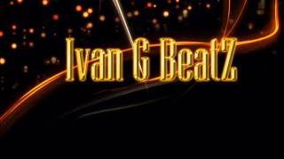 Ivan G BeatZ - Devil Swag [Trap Beat] - FREE MP3 DOWNLOAD