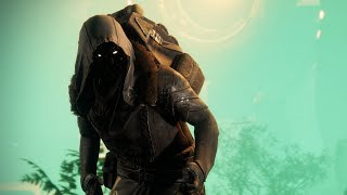 Destiny 2: Where to Find the First Xur on Nessus (September 15-17) thumbnail