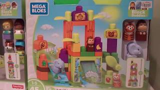 LEGO , MEGA BLOCKS , MEGABLOCKS , jollibee, jollitown , jollitown friends , jolly kiddie meal , happ