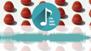 djguido - Rubber Rooms and Funny Pills  | Free Music Factory