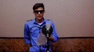 Pashto New song Bela yara zindagi terom By Danial Ahmad