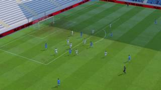 Popular Videos - Sendai & Sony Sendai FC