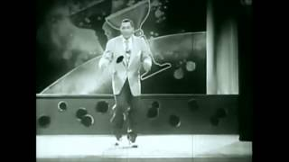 "Ralph Brown (Tap Dancer) - ""Ray"
