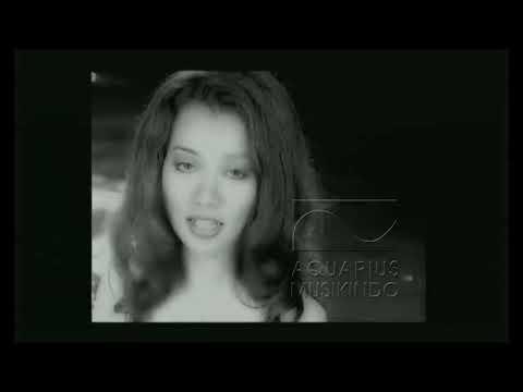 Rezza - Satu Yang Tak Bisa Lepas | Official Video