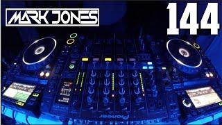 Best Tech House Mix - 1st February 2020