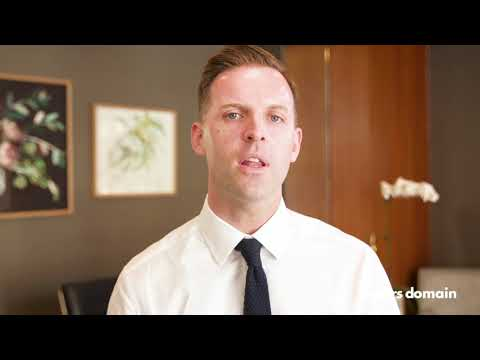 Sydney Buyer's Agent - Nick Viner | Buyers Domain