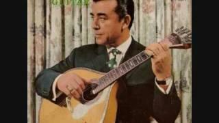 Os melhores da Guitarra Portuguesa