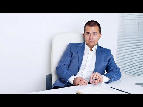 КУПИТЬ-ПРОДАТЬ КВАРТИРУ 9. Как найти профессионального риэлтора